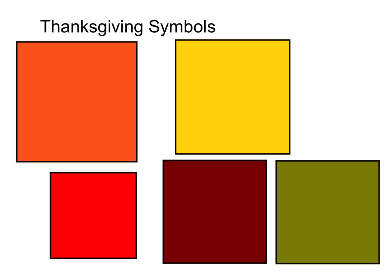 Thanksgiving- SMART notebook « Smart Board Ideas