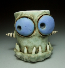 James-DeRosso-Monster-Mug